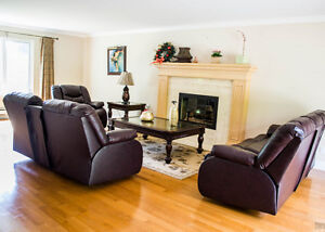 (ORCA_REF#3027S)Lovingly maintained 4 bdrm family home (Dundarav North Shore Greater Vancouver Area image 6