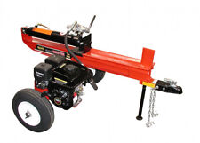 SpeeCo 15 Ton Log Splitter S401615BL