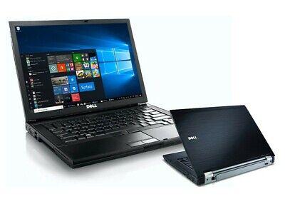Best Cheap Laptop Dell/hp/Toshiba Dual/Core2/Celeron  4GB RAM 500GB WIFI WIN7/10