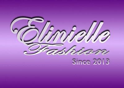elinielle.fashion