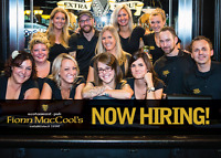 Line Cook- Full time/ Part Time- All stations