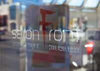 Salon Front is looking for YOU!