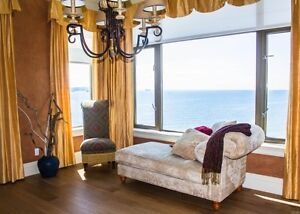$20000 (ORCA-ref#501-2288B) Magnificent residence, World Class l North Shore Greater Vancouver Area image 1