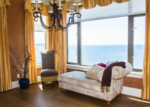 $20000 (ORCA-ref#501-2288B) Magnificent residence, World Class l