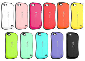 NEW IFACE CASES! NEW COLOURS! FOR IPHONE 4S & IPHONE 5!!