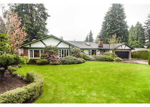 $4995(ORCA_REF#630S)This 3 bedroom home has 3.5 bathrooms and a
