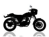 2017 17 SINNIS GOOD WOOD 125CC NEW FOR 2017