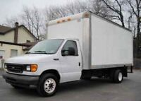 Affordable Moving, Delivery, Junk Removal Services! 403-408-7406