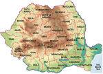 Electrecords Romania Music & Film