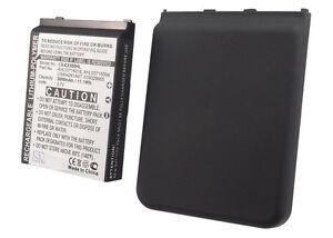 3000mAh-battery-for-E-ten-Eten-glofiish-X500-X500