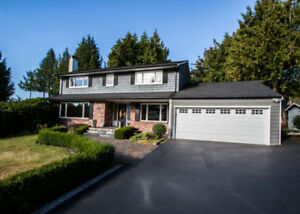 $3850(ORCA_REF#4032R)Rarely find a level entry home w/ GORGEOUS