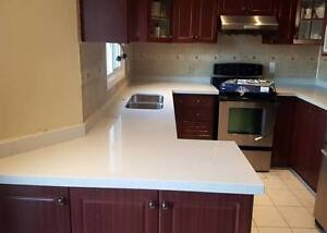 COUNTERTOP ON SALE