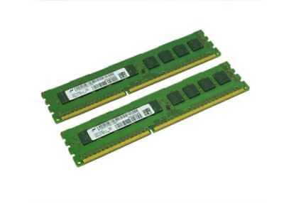 Approved MEM-4300-4GU8G= (2x4GB) 8GB Memory Upgrade Module For Cisco ISR 4300