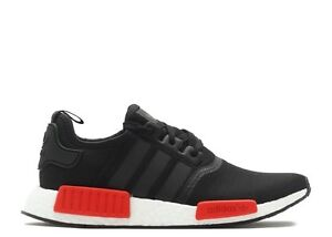NMD R1 Bred