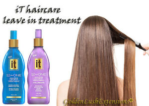Hair Products iT 12 in One Solution! Wholesale price