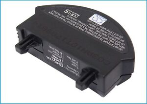 UK Battery for Bose QC3 40229 NTA2358 3.7V RoHS