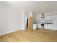 Brand new 1 bedroom flat. Beautiful condition and excellent location.