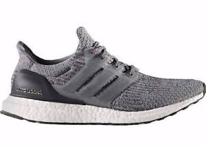 Clearance: Ultra boost mystery grey sz 11 nmd r2 core black red. Melbourne CBD Melbourne City Preview