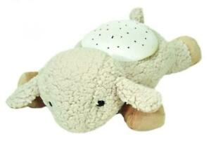 Veilleuse Mouton CâlinTwilight Buddies Sleep Sheep™ de Cloud b