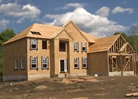 General Contractor - House Builder - Quality Contractor
