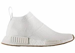 Adidas NMD City Sock CS1 White US10 US11 Chippendale Inner Sydney Preview
