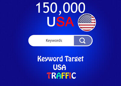 150000 Unique Real Hits To Web Site Organic Web Site Traffic 150 000 For 22
