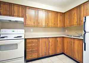2BR/1.5BATH NO LEASE! MONTH TO MONTH TERM Kitchener / Waterloo Kitchener Area image 8