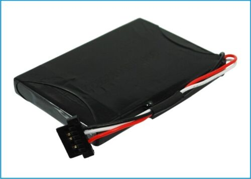 Free Shipping Battery For Magellan 338937010172,T300-3 GPS, Navigator Battery