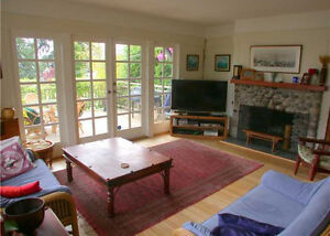 $3600 (ORCA_REF#3288T)Charming character home totally renovated North Shore Greater Vancouver Area image 4