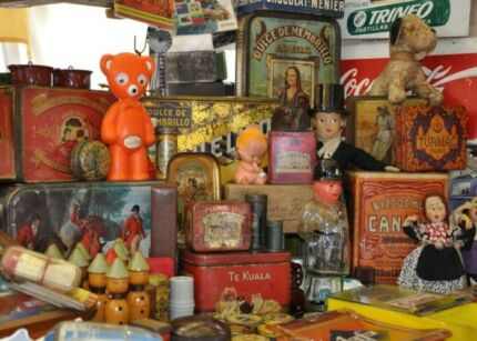 Wanted to buy Vintage & Antique Items ~ Cash paid Toowoomba 4350 Toowoomba City Preview