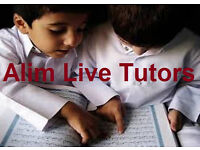 LEARN QURAN | TAJWEED | ARABIC - ONE-TO-ONE HOME TUITION & 1 TO 1 ONLINE SPEACIAL FOR CHILDREN
