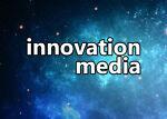 innovationmedia