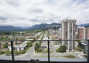 $3500(ORCA-ref#1804-1320)** BEAUTIFUL 2 BEDROOM IN CENTRAL LONSD