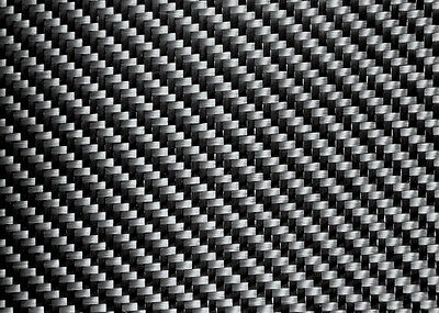 Carbon Fiber All Patterns Explained Carbon Ee Blog