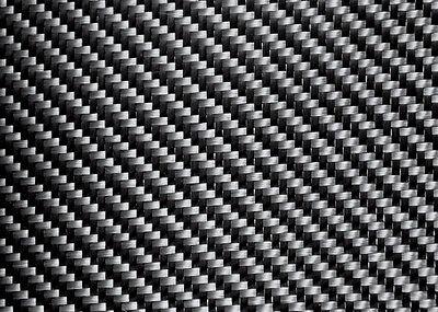 2x2 Twill Pattern