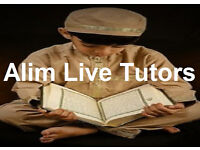 1-To1 Private Home Tuition & Online ♦️ Quran | Tajweed ♦️ SPECIAL LESSONS FOR CHILDREN