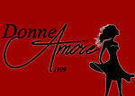 Donne Amore