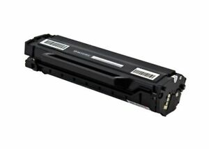 Samsung MLT-D101S Compatible Toner for ML-2164 ML-2165W SCX-3405