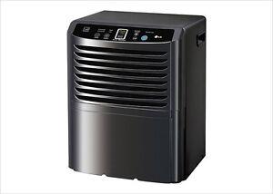 LG-65-PINT-DEHUMIDIFIER-LHD659EBL-LOW-TEMP-ENERGY-STAR
