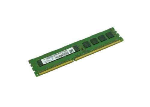 Approved MEM-4320-4GU8G 4GB to 8GB Memory Module Upgrade for Cisco ISR 4320