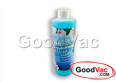 GENERIC Mountain Mist Air Freshener Deodorizer 16oz for Rain