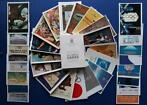 "Olympic Games - Collection of 33 Postcards from the ""Olympic"