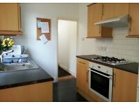FOUR BEDROOM STUDENT PROPERTY ONLY £1172 PCM