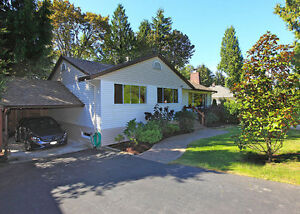 $4500(ORCA_REF#725B)***This immaculately kept 4 bedroom home***