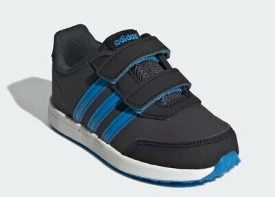 Boys adidas trainers size 8 infant