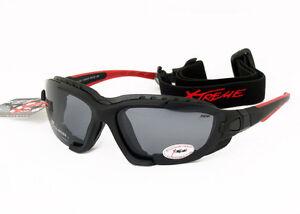 Xtreme-2in1-POLARIZED-Goggles-Sunglasses-for-Kayaking-Boating-Canoeing