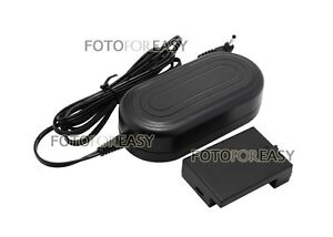 ACK-E8-AC-Adapter-For-CANON-EOS-550D-600D-650D-700D-Rebel-T3i-T4i-T5i-DC-Coupler