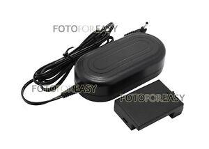 ACK-E8-AC-Adapter-For-CANON-EOS-550D-600D-650D-700D-Rebel-T3i-T4i-T5i-DC-Coupler