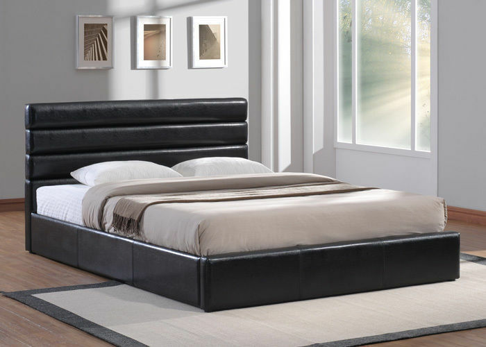 different types of bed frames 35 different types of beds frames for bed buying ideas the