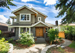 $6000(ORCA_REF#1123C)*****Rarely you can find the perfect rental